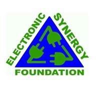 Electronic Synergy Foundation