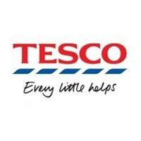 Tesco Santry