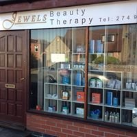 Jewels Beauty Therapy