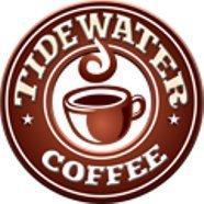 Tidewater Coffee