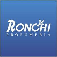 Profumeria Ronchi