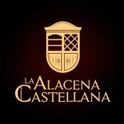 La Alacena Castellana