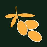 Adirondack Olive Oil Co.