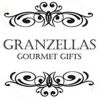 Granzellas Gourmet Gifts