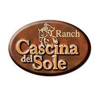Cascina Del Sole - RistoRanch