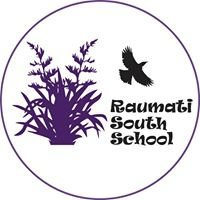 Raumati South School