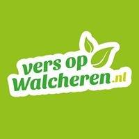 Vers op Walcheren