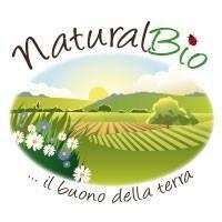 Naturalbio di Barcella Simonetta & C.