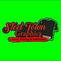 Steel Town Graphics