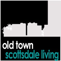 Old Town Scottsdale Living