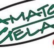 Amato Gelato Cafe - Airdrie