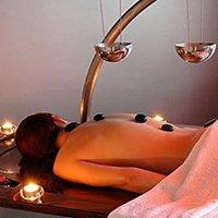 The Health & Beauty Room