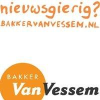 Bakker Van Vessem