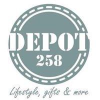 DEPOT 258