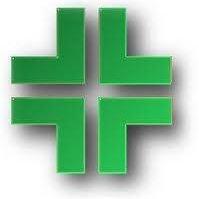 Farmacia Mercuri Dr. Maurizio