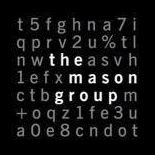 The Mason Group - Strategic Search Partners