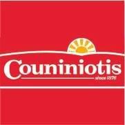 Couniniotis Group
