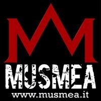 MusMea - Life, Arts & Radio