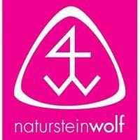 Natursteinwolf - die Natursteinmanufaktur / Hamburg