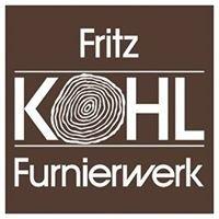 Fritz Kohl GmbH & Co. KG