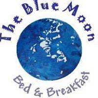 The Blue Moon Bed & Breakfast
