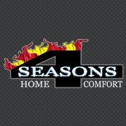 4 Seasons Home Comfort
