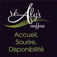 Ré Aly's Coiffure