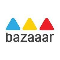 Bazaaar