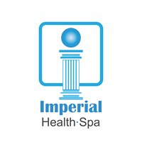 Imperial Spa Fullerton