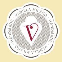 Vanilla Milano