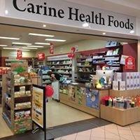 Carine Health