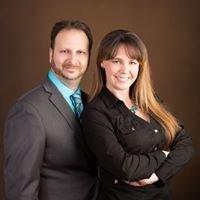 Maddocks & Riccio - Sales Representatives, Fleming Realty Inc., Brokerage