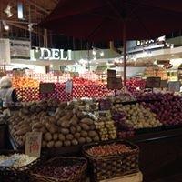Vince & Joe's Fruit Market Shelby