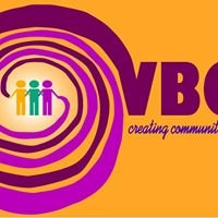 Venice Boulevard Community Center
