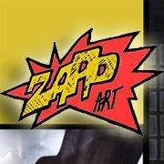 Zappart.com