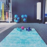 Warwick Physiotherapy and Pilates