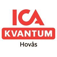 ICA Kvantum Hovås