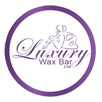 Luxury Wax Bar