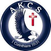 Airdrie Koinonia Christian School
