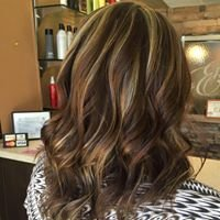 Envy Salon and Spa of Pelican Rapids