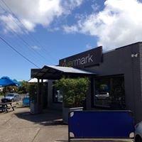 Rivermark Cafe