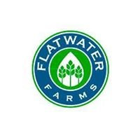 Flatwater Farms LLC