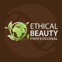 Ethicalbeauty Cosmetici