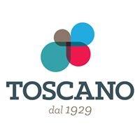 Toscano 1929