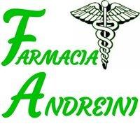 Farmacia Andreini