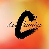 """""""Da Claudia"""" Profumeria Estetica"""