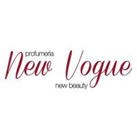 New Vogue Profumeria