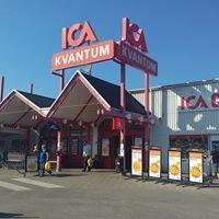ICA Kvantum Fjällbacken