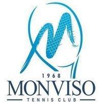 Ristorante e Bar Tennis Club Monviso