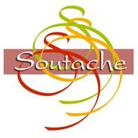 Soutache Ribbons, Bows, Buttons & more